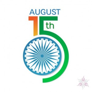 *2019* Happy 73rd Independence Day HD Images [Best WhatsApp DP] - #9119