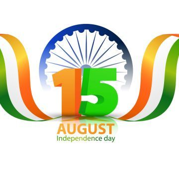*2019* Happy 73rd Independence Day [15 August 2019] HD WhatsApp DP Images - #36779