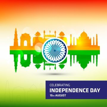 *2019* Happy 73rd Independence Day [15 August 2019] HD WhatsApp DP Images