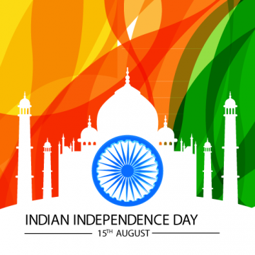 *2019* Happy 73rd Independence Day [15 August 2019] HD WhatsApp DP Images (india, independence day, independence day 2019, happy independence day)