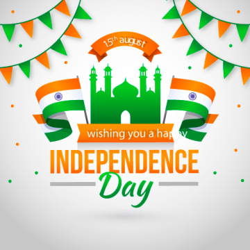 *2019* Happy 73rd Independence Day [15 August 2019] HD WhatsApp DP Images - #36854