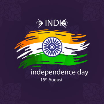 Happy Independence Day,Indian Flag (india, independence day, independence day 2019, happy independence day)