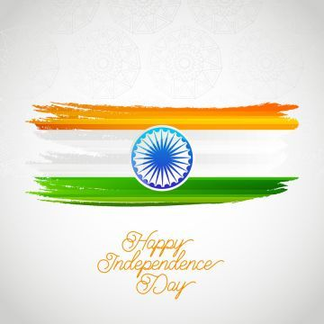 *2019* Happy 73rd Independence Day HD Images [Best WhatsApp DP] - #36705