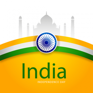 *2019* Happy 73rd Independence Day HD Images [Best WhatsApp DP] - #36766