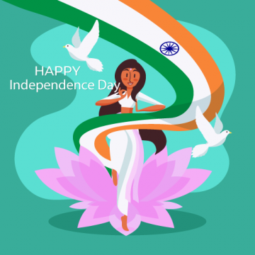 *2019* Happy 73rd Independence Day HD Images [Best WhatsApp DP] (india, independence day, independence day 2019, happy independence day)