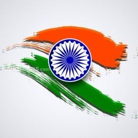 *2019* Happy 73rd Independence Day HD Images [Best WhatsApp DP]