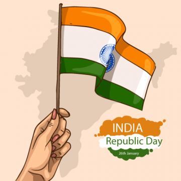 *2019* Happy 73rd Independence Day HD Images [Best WhatsApp DP] - #36759