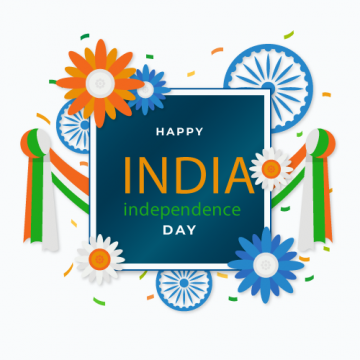 *2019* Happy 73rd Independence Day HD Images [Best WhatsApp DP] - #36715