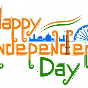 *Best* Happy Independence Day [15 August 2019]  - HD Images, Wallpapers, WhatsApp DP etc. - #9076
