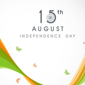 *Best* Happy Independence Day [15 August 2019]  - HD Images, Wallpapers, WhatsApp DP etc. - #9036