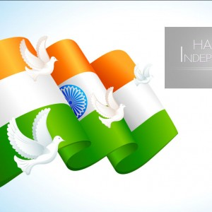 *Best* Happy Independence Day [15 August 2019]  - HD Images, Wallpapers, WhatsApp DP etc. - #9027