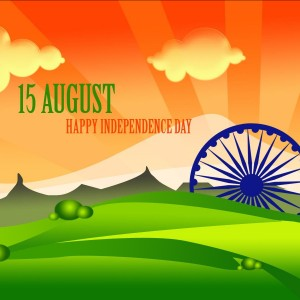 *Best* Happy Independence Day [15 August 2019]  - HD Images, Wallpapers, WhatsApp DP etc. - #9029