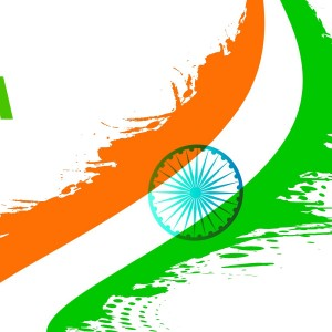*Best* Happy Independence Day [15 August 2019]  - HD Images, Wallpapers, WhatsApp DP etc. - #9033