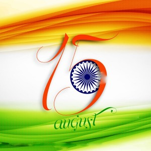 *Best* Happy Independence Day [15 August 2019]  - HD Images, Wallpapers, WhatsApp DP etc. - #9028