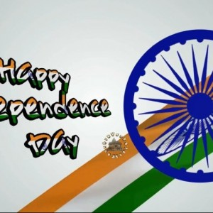 *Best* Happy Independence Day [15 August 2019]  - HD Images, Wallpapers, WhatsApp DP etc. - #9074