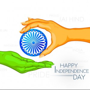 *Best* Happy Independence Day [15 August 2019]  - HD Images, Wallpapers, WhatsApp DP etc. - #9077