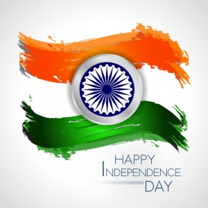 *Best* Happy Independence Day [15 August 2019]  - HD Images, Wallpapers, WhatsApp DP etc. - #9038