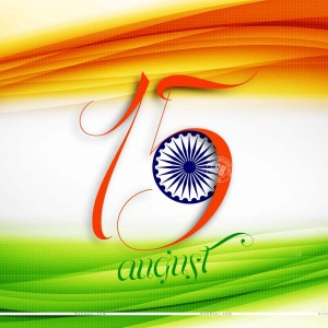 *Best* Happy Independence Day [15 August 2019]  - HD Images, Wallpapers, WhatsApp DP etc. - #9031