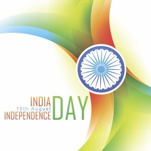 *Best* Happy Independence Day [15 August 2019]  - HD Images, Wallpapers, WhatsApp DP etc. - #9037