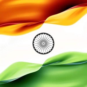 *Best* Happy Independence Day [15 August 2019]  - HD Images, Wallpapers, WhatsApp DP etc. - #9030