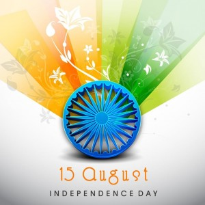 *Best* Happy Independence Day [15 August 2019]  - HD Images, Wallpapers, WhatsApp DP etc. - #9032