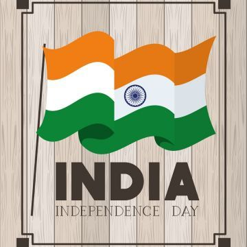 *Best* Happy Independence Day [15 August 2019]  - HD Images, Wallpapers, WhatsApp DP etc.