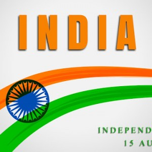 *Latest* 15th August 2019 HD Images / Wallpapers (73rd Indian Independence Day) - #9161