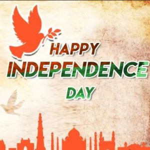 *Latest* 15th August 2018 HD Images / Wallpapers (72nd Indian Independence Day)