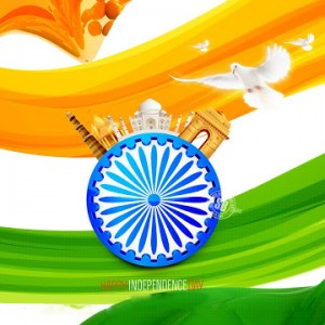 *Latest* 15th August 2019 HD Images / Wallpapers (73rd Indian Independence Day) - #9159