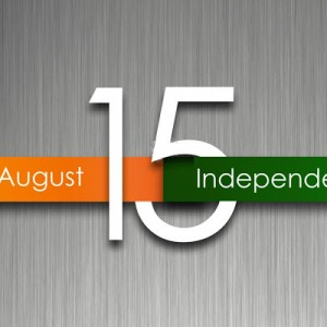 *Latest* 15th August 2019 HD Images / Wallpapers (73rd Indian Independence Day) - #9151
