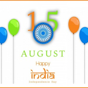 *Latest* 15th August 2019 HD Images / Wallpapers (73rd Indian Independence Day) - #9143