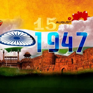 *Latest* 15th August 2019 HD Images / Wallpapers (73rd Indian Independence Day) - #9133