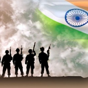 *Latest* 15th August 2019 HD Images / Wallpapers (73rd Indian Independence Day) (india, independence day, independence day 2019, happy independence day)
