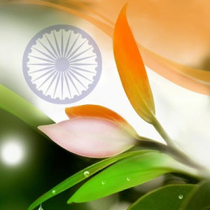 *Latest* 15th August 2019 HD Images / Wallpapers (73rd Indian Independence Day) - #9188