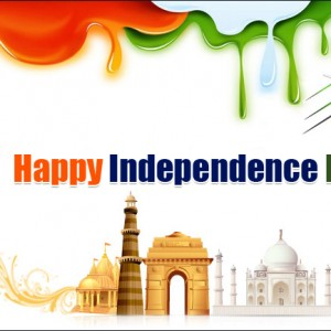 *Latest* 15th August 2019 HD Images / Wallpapers (73rd Indian Independence Day) - #9174