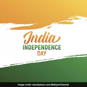 *Latest* 15th August 2019 HD Images / Wallpapers (73rd Indian Independence Day) - #9166