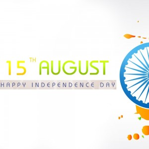 *Latest* 15th August 2019 HD Images / Wallpapers (73rd Indian Independence Day) - #9136