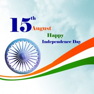 *Top* Happy Independence Day [15 August 2019]  - HD Images, WhatsApp DP, Facebook Photo etc. - #8958