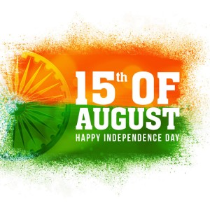 *Top* Happy Independence Day [15 August 2019]  - HD Images, WhatsApp DP, Facebook Photo etc. - #8953