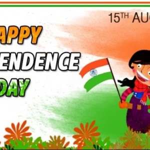 *Top* Happy Independence Day [15 August 2018]  - HD Images, WhatsApp DP, Facebook Photo etc. - #8987