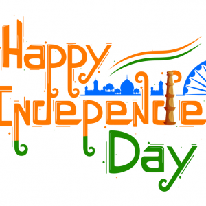 *Top* Happy Independence Day [15 August 2018]  - HD Images, WhatsApp DP, Facebook Photo etc. - #8991