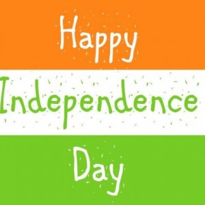 *Top* Happy Independence Day [15 August 2018]  - HD Images, WhatsApp DP, Facebook Photo etc. - #8955