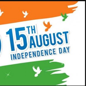 *Top* Happy Independence Day [15 August 2019]  - HD Images, WhatsApp DP, Facebook Photo etc. - #8960
