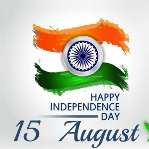 *Top* Happy Independence Day [15 August 2018]  - HD Images, WhatsApp DP, Facebook Photo etc. - #8986
