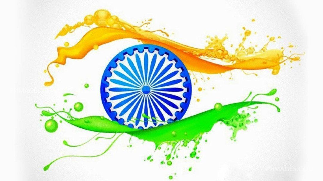 Top Happy Independence Day 15 August 2018 Hd Images