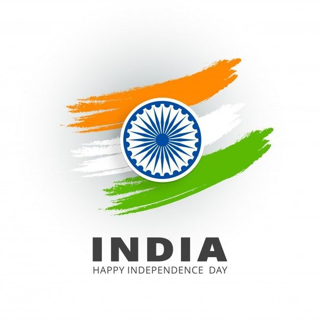 *Top* Happy Independence Day [15 August 2019]  - HD Images, WhatsApp DP, Facebook Photo etc. (india, independence day, happy independence day, independence day 2019) (9015) - Independence Day