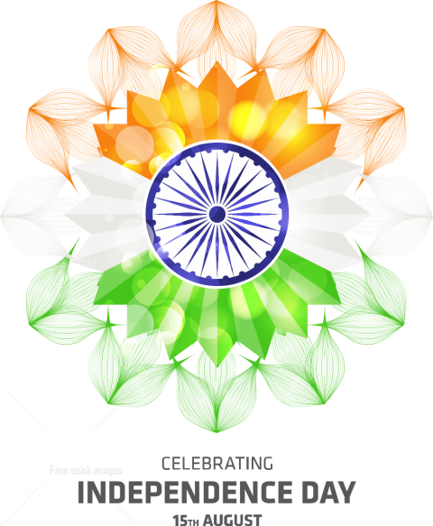 *Top* Happy Independence Day [15 August 2019]  - HD Images, WhatsApp DP, Facebook Photo etc. (8990) - Independence Day