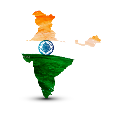 *Top* Happy Independence Day [15 August 2020]  - HD Images, WhatsApp DP, Facebook Photo etc. (37343) - Independence Day