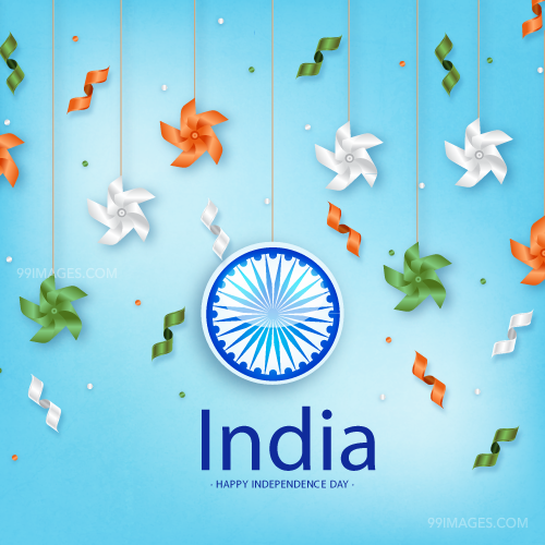 *Top* Happy Independence Day [15 August 2020]  - HD Images, WhatsApp DP, Facebook Photo etc. (37341) - Independence Day