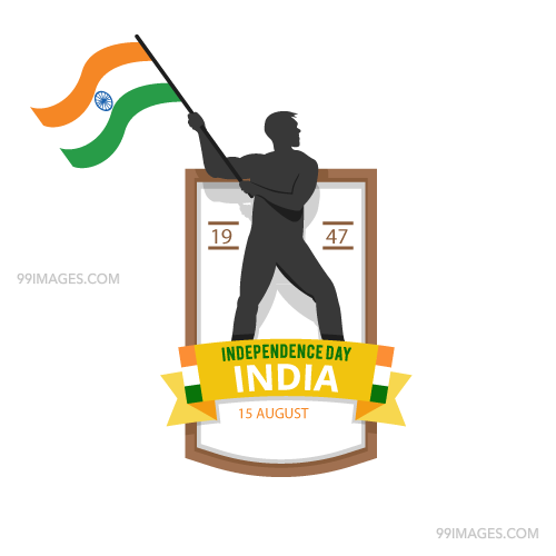 *Top* Happy Independence Day [15 August 2020]  - HD Images, WhatsApp DP, Facebook Photo etc. (37333) - Independence Day